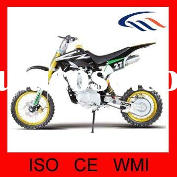 150cc dirt bike with lifang engine
