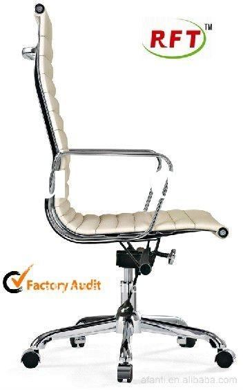 eames office chair eames office chair manufacturers in lulusoso com