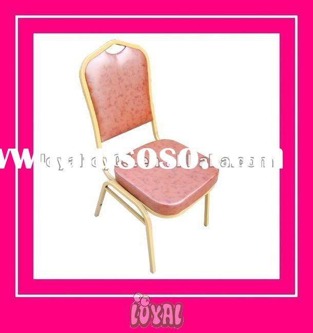 2012 Pretty banquet chairs for sale used hotel chair