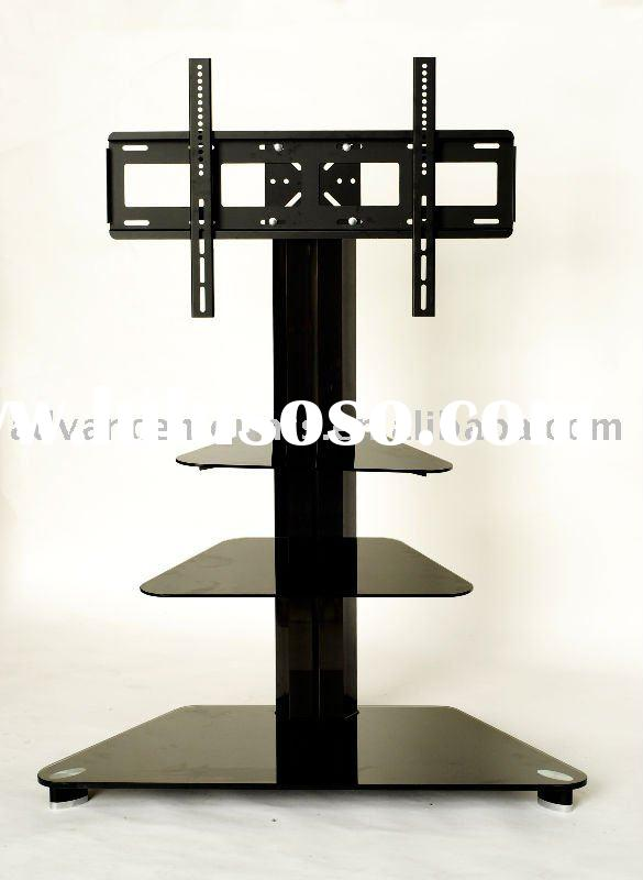 internet cafe rack design, internet cafe rack design Manufacturers ...