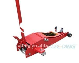 2T Low Profile hydraulic Jack,mechanic floor jack