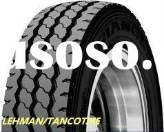 825r16, Triangle truck tyres,semi truck tires for sale