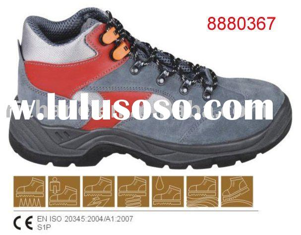 8880367 CE Standard Industrial Electric Safety Shoes