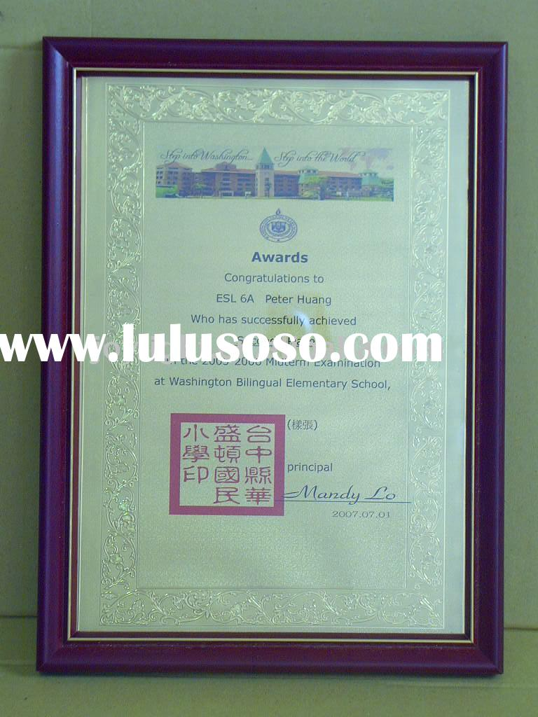 certificate paper with watermark Certificate watermark paper offered by gemini graaphics private limited, a leading supplier of certificate paper in naubad industrial area, bidar, karnataka the.