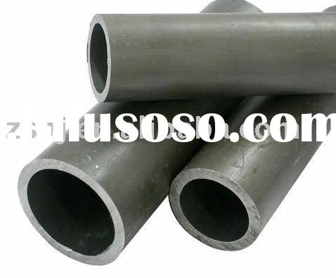 ASTM A 315 Gr.B ERW steel pipe/tube