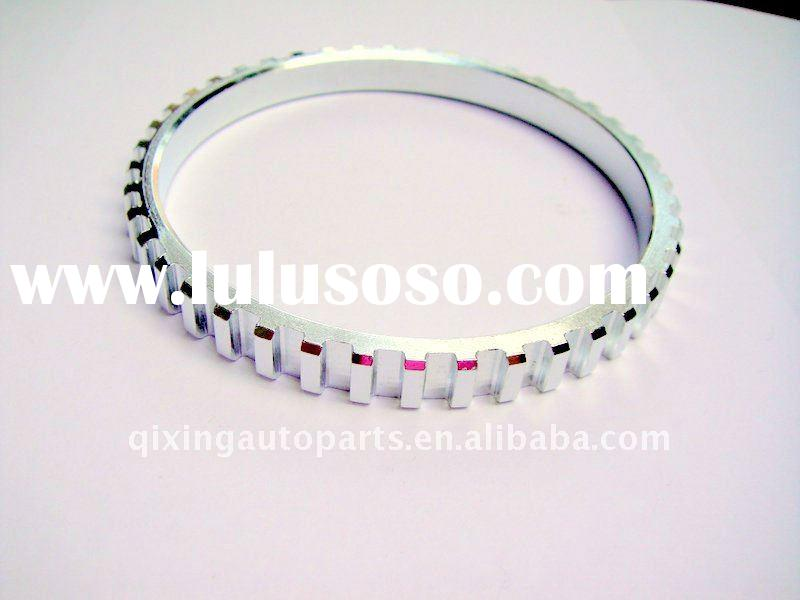 AUTO PARTS ABS RING(ABS SENSOR RING)