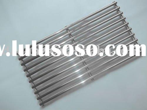 BBQ replacement parts- Stainless Steel Cooking Grates
