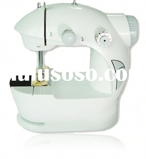 BM101A juki industrial sewing machine