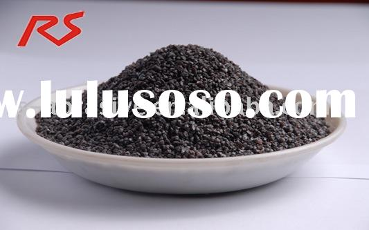 Brown fused aluminum oxide for Abrasive