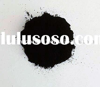 Carbon Black made from waste tire(low quality),recycled tire rubber compound
