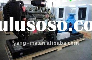 DEUTZ F1L511, F2L511 From 5.7kw-21kw for Agriculture Application diesel water pump set