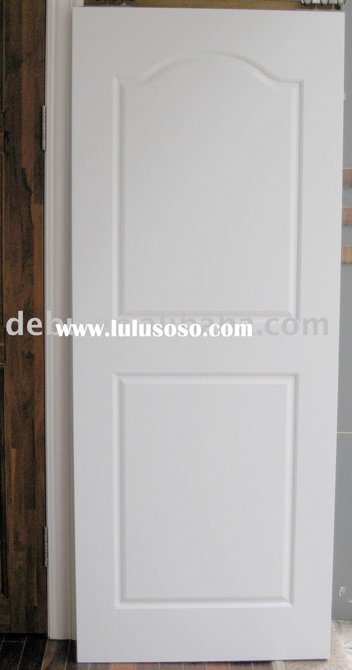 Http Www Lulusoso Com Products Interior Door White Html