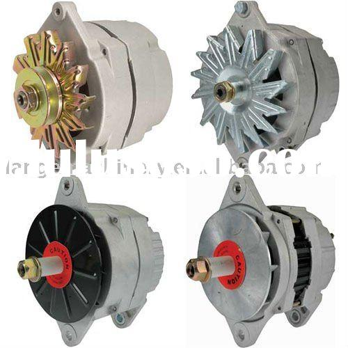 delco alternator diagram delco alternator diagram lincoln remote starter diagram oldsmobile remote starter diagram