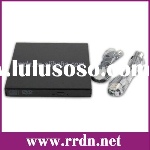External dvd-rw drive UJ-8B1 for ASUS Eee PC 900 1000