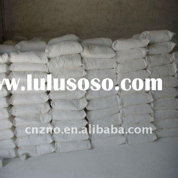 Factory supply Basic Zinc Carbonate 56.5%-57.5%