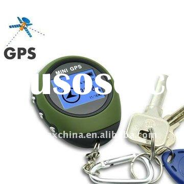 Page8 as well GiGa Technology  pany Limited further I together with GiGa Technology  pany Limited additionally Keychain Camera With Sony Camera In Delhi India. on gps tracker key chain