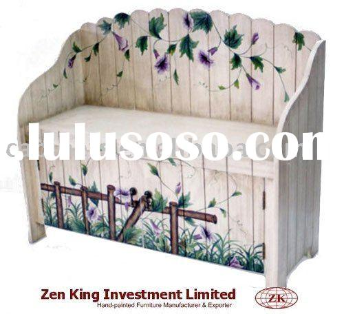 bench sit storage, bench sit storage Manufacturers in LuLuSoSo.com ...