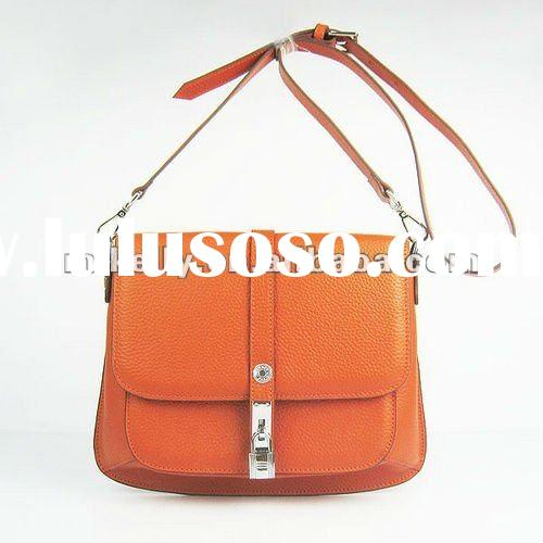 High quality designer handbags top branded women bag H001