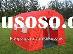 Inflatable tent/camping tent / outdoor family tent(at lower price)