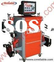 Launch X-631 Wheel Aligner,wheel alignment system,4 wheel aligner,ccd wheel alignment,car straighten