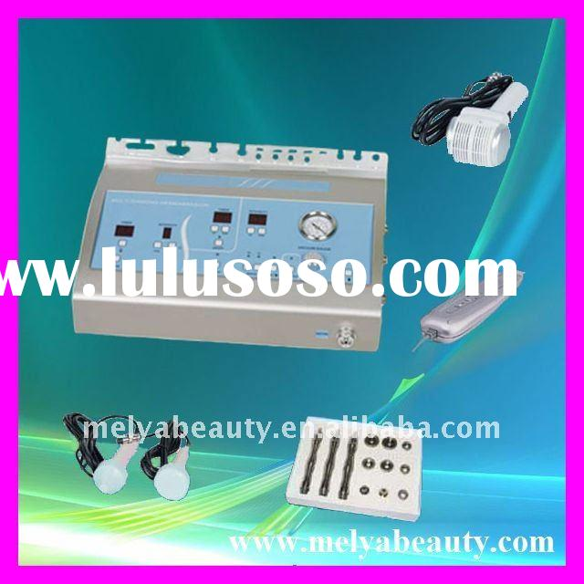 MY-609 4 in 1 Diamond Microdermabrasion(CE Approval)