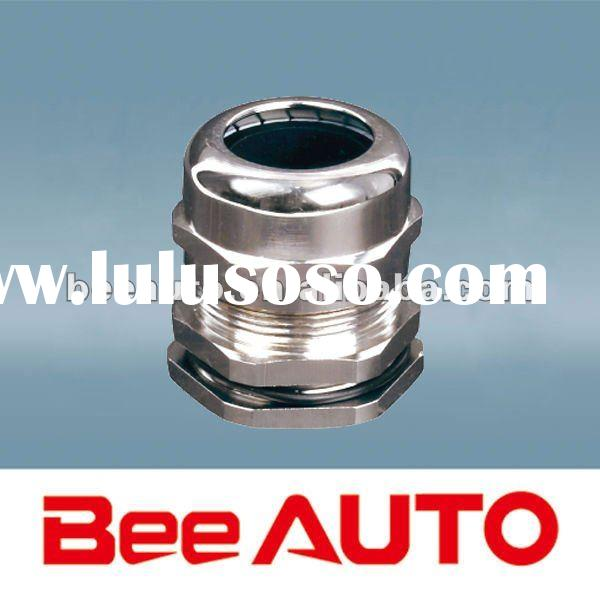 Cable Glands For Flat Cable m Series Cable Glands For Flat