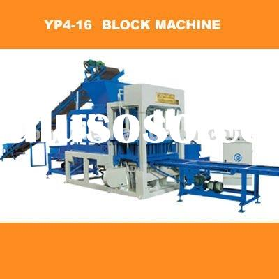 used woodworking machinery for sale in india, used woodworking ...