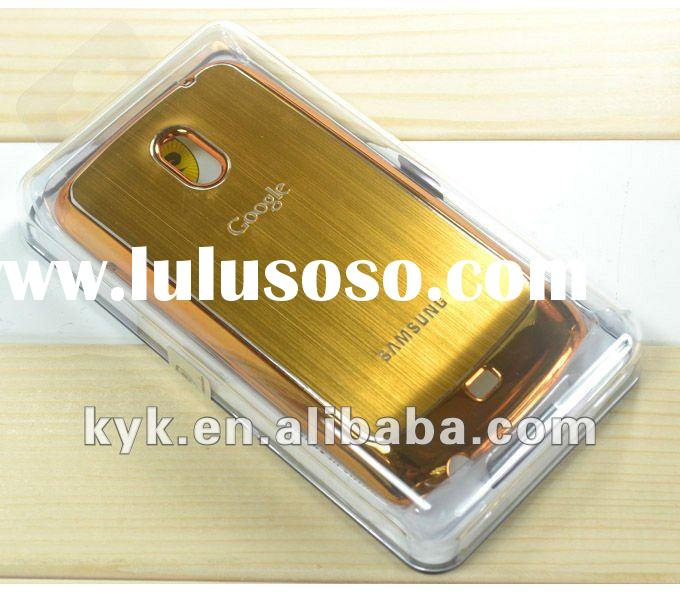 Metal/Aluminum Case for Samsung Galaxy Nexus i9250/k1031