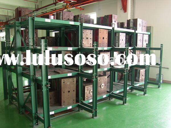 Mold for Plastic parts