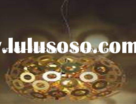 Moooi Dandelion Pendant Light From China Manufacturer/Modern Pendant Lamp