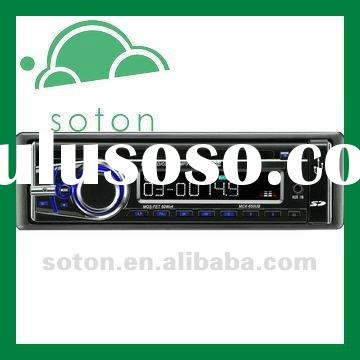 New DVD Player for car (HOT SALE)