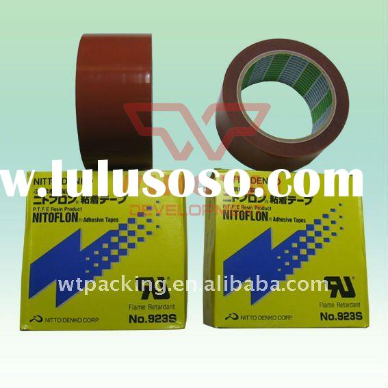 Nitto Adhesive Tape, Nitto Adhesive Tape Manufacturers In LuLuSoSo.com