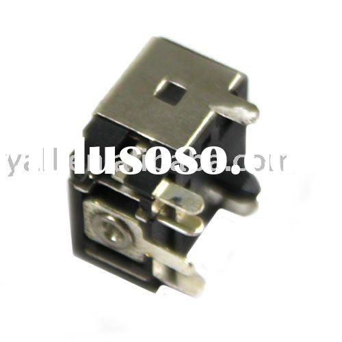 Notebook DC Power Jack For Acer ( Aspire 9300 )