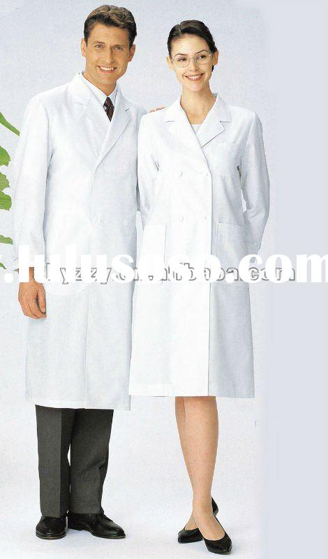 Nurse uniform design pictures