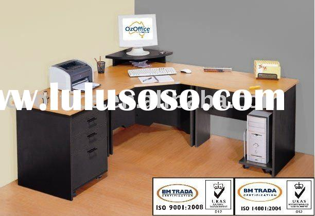 workstation office desk, workstation office desk Manufacturers in