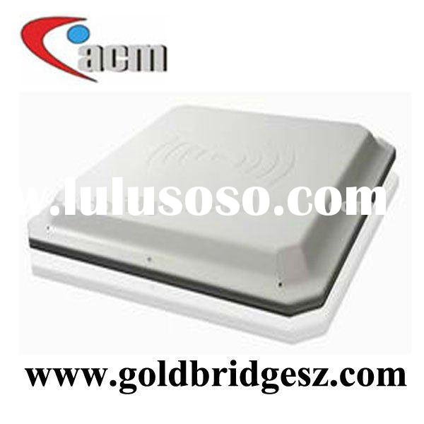 Parking access rfid card reader RFID UHF Long Range RFID Card Reader
