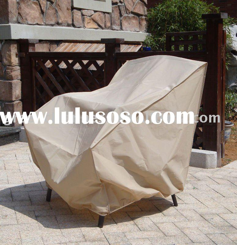 Clear plastic patio chair cover clear plastic patio chair cover manufacturers in Plastic patio furniture covers
