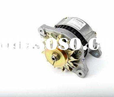 Perkins Engine Parts Alternator T64501023B