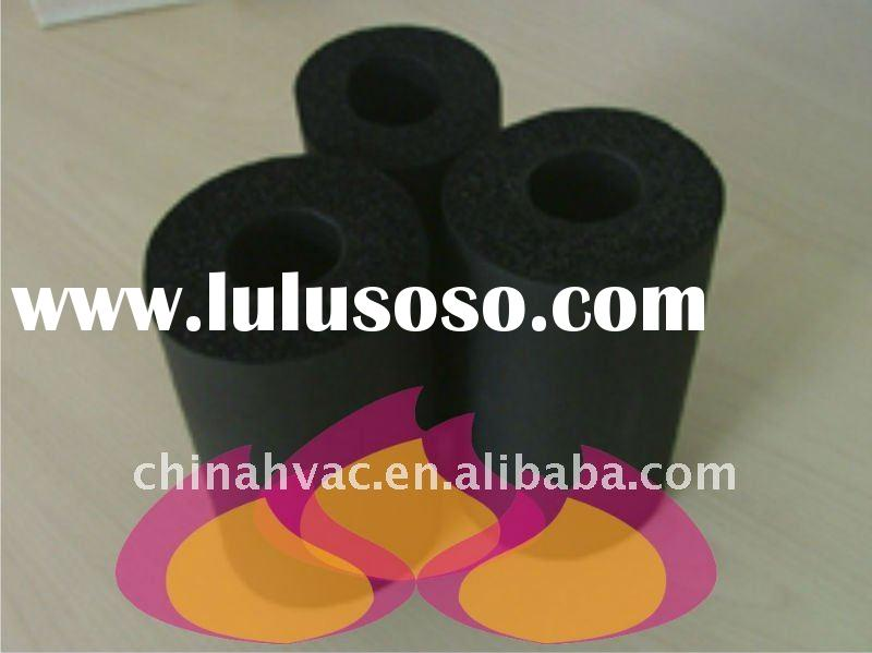 RUBAFLEX AM Adhesive Backed Foam Rubber