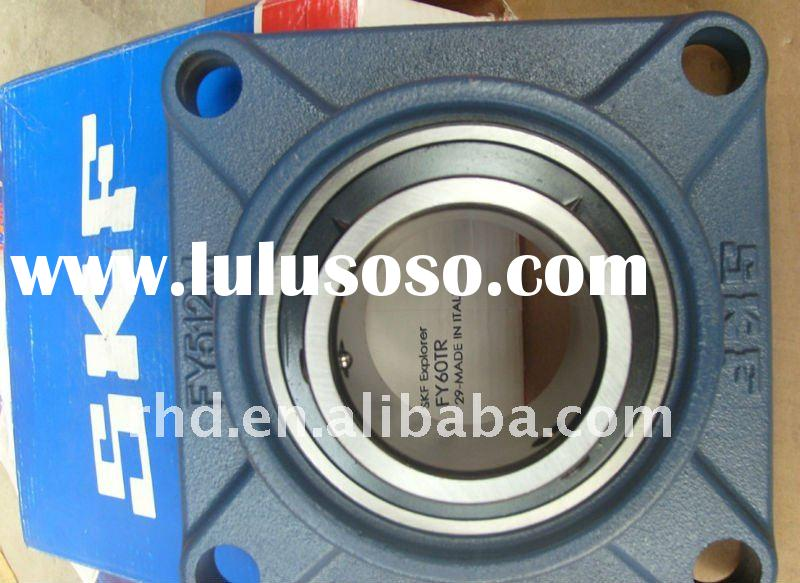 SKF pillow block bearing SY511M