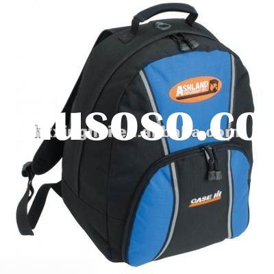 School Backpack, kids lunch bags for Children