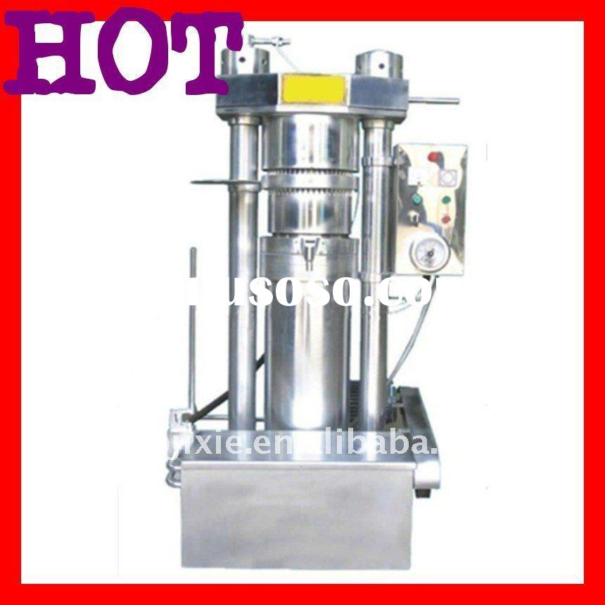 Small Almond Sheller Small Almond Sheller Manufacturers