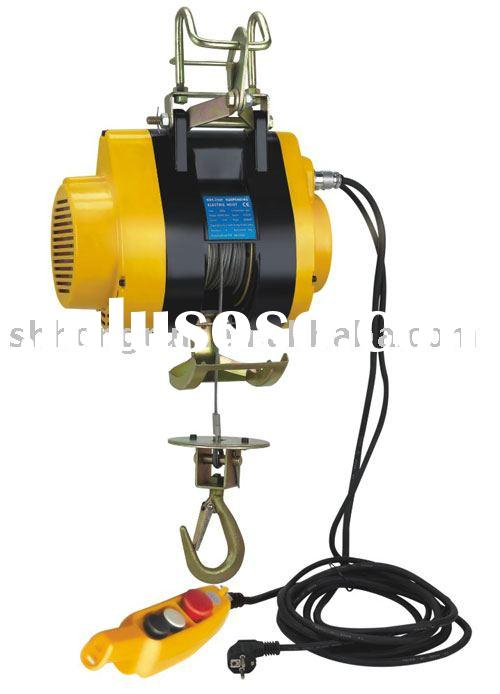cm electric hoist wiring diagram images wiring diagram mini electric hoist wiring diagram mini electric hoist