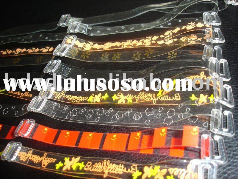 TD2 Series high quality TPU tape use for back