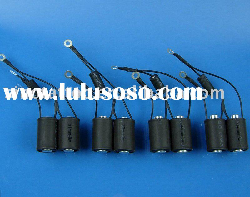 Tattoo Machine coil Tattoo accessory Manufacture