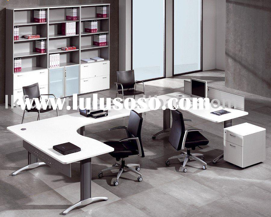 Top Quality Office Furniture With Steel Legs LK-2050
