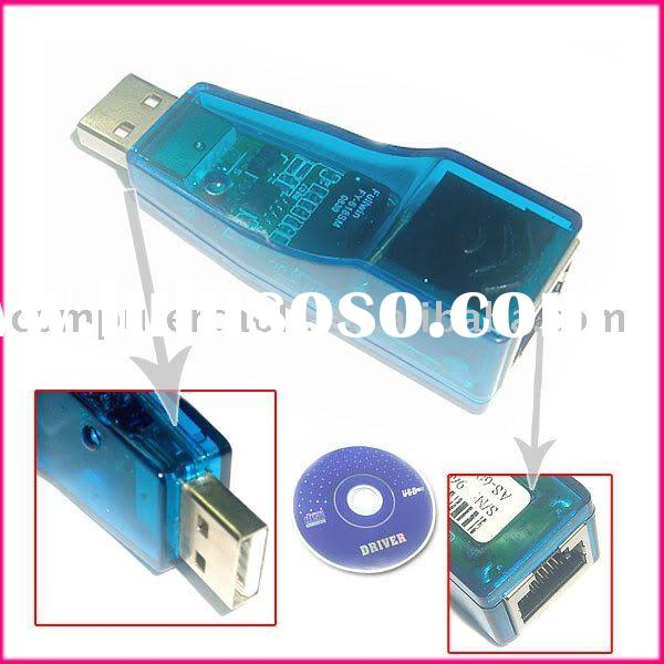 10 100 ethernet usb adapter 10 100 ethernet usb adapter manufacturers in page 1. Black Bedroom Furniture Sets. Home Design Ideas