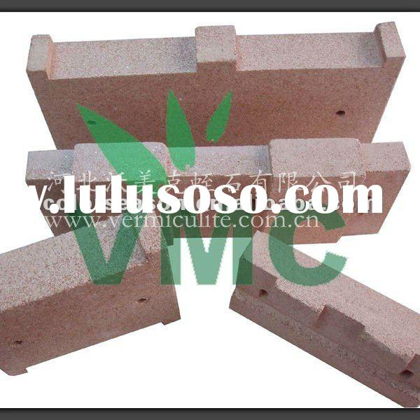 Vermiculite Fireproof Board : Paint vermiculite manufacturers in