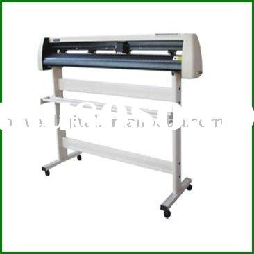 "Wide Format Cutting Plotter Vinyl Cutter 53"", Max.Paper Width 1350mm"