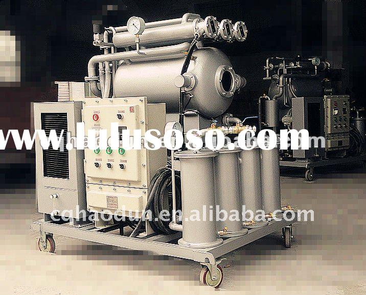 Used Engine Oil Recycling Used Engine Oil Recycling Manufacturers In Page 1